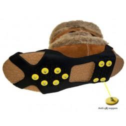 Schuhspikes / Antirutsch