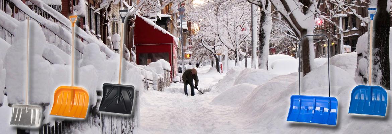 sneeuwscheppen_schneeschaufel_banner