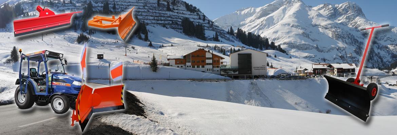 sneeuwschuitvers_schneeschild_banner